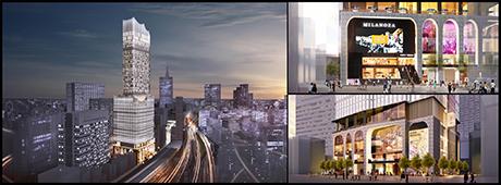 都市再生特別地区(歌舞伎町一丁目地区)都市計画(素案)よりパース_460pix.jpg